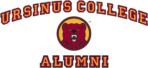 Alumni Mark Logo