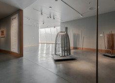 HARRY BERTOIA VIRTUAL TOUR