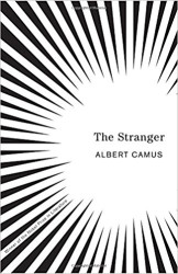 The Stranger, by Albert Camus