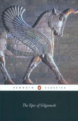 <strong>The Epic of Gilgamesh</strong><br><strong>Presented by: Aakash Shah '10</strong>