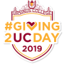GOLDs are Feeling the Ursinus Love on Giving Day