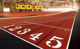 Facilities & Directions | Athletics | Ursinus College