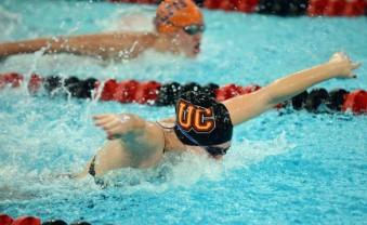 Athletics | Ursinus College