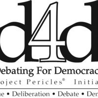 Debating for Democracy