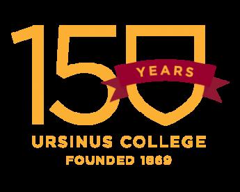 Sesquicentennial | Ursinus College