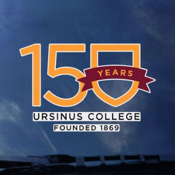 150-anniversary-decal-square