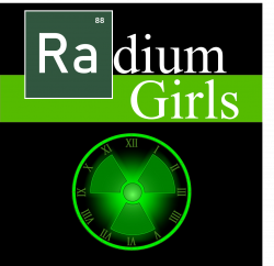 radium girls=