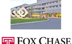 Fox Chase Cancer Institute