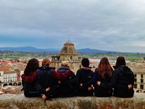 Study Abroad Photos 2014 3