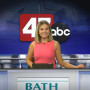 Deana Harley '16 named new morning anchor for 47 ABC