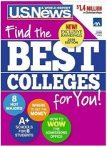 us news best colleges cover