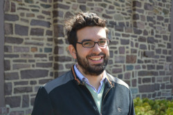 Anthony Nadler is a fellow of the Tow Center for Digital Journalism at Columbia University.