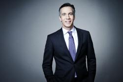 CNN Journalist Talks National Security | News | Ursinus ...