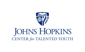 Ursinus will host the Johns Hopkins Center for Talented Youth this summer.