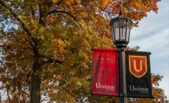 Finding Scholarships  Ursinus College Creative Writing Award