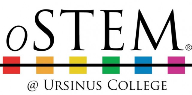 oSTEM at Ursinus