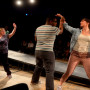 """A Fierce Kind of Love"" explores the intellectual disabilities rights movement in Phila..."