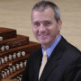 Alan Morrison, Ursinus College Organist, presents a concert Feb. 15 at 4 p.m.