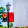 Ursinus College has received a grant to deepen the intellectual and theological exploration of vo...