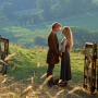 "Ellen Dawley will discuss the science of ""The Princess Bride."""