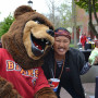 Ursinus students celebrate Philanthropy Day