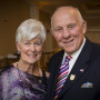 Philanthropists Joan and Will Abele '61, through their Abele Family Foundation, have generously...