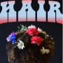 "Ursinus joins the 50th anniversary celebration of ""Hair."""