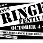 The 18th annual Ursinus Fringe Festival is Oct. 4-7.
