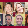 Eight outstanding former student-athletes have received the call to the Ursinus College Hall of F...