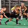 UC Field Hockey