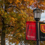 Ursinus is one of 40 Watson Fellowship partner institutions.