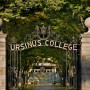Ursinus College's Institute for Student Success (ISS) hosted 19 institutions from the Phila...