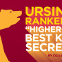 "Ursinus Ranked #2 of ""Higher Education's Best Kept Secrets"" by College Gazette"