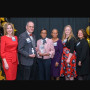 Ursinus Wins PV Stars Large Business of the Year 2020