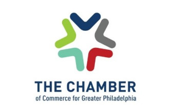 Join Banking and Finance alumni at the Chamber of Commerce October 11th.