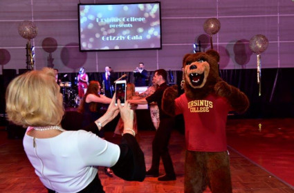 Homecoming and Family Weekend 2018 021