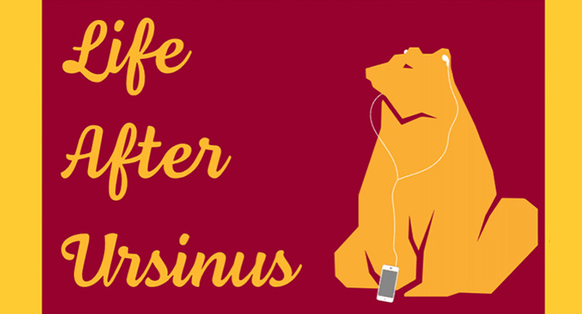 life after ursinus logo 2