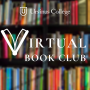 Alumni and Parent Virtual Book Club