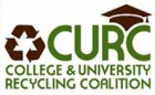 College University Recycling Coalition