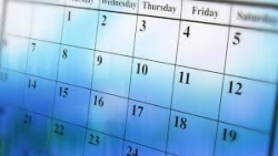 See which days faculty and students have off on the Ursinus College holiday calendar