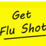 Get the Flu Shot!