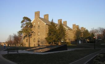 Judicial College Guidelines >> Housing | Student Life | Ursinus College
