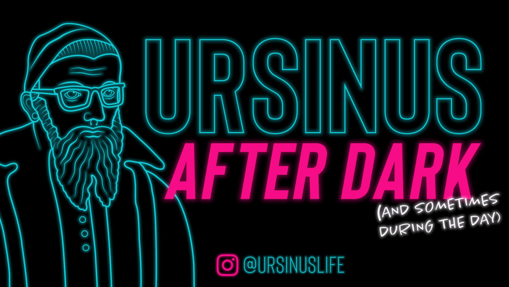 ursinus-after-dark-web-banner