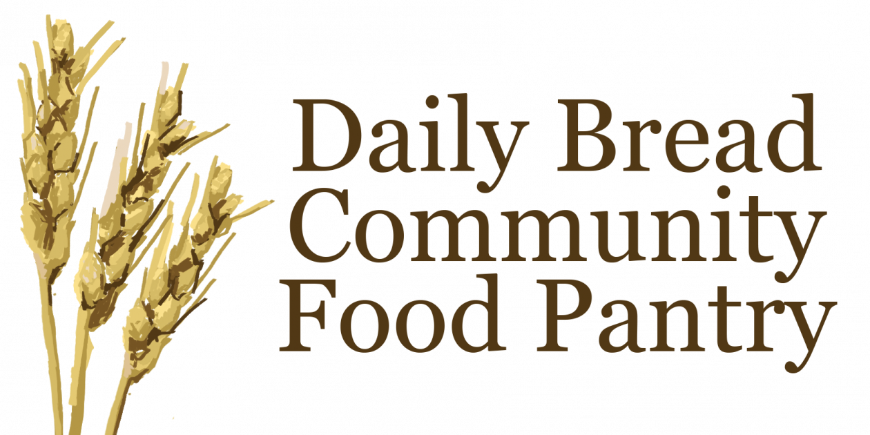 Daily Bread Community Food Pantry • UCARE • Ursinus