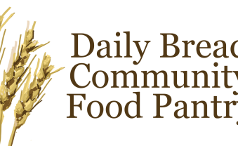 Daily Bread Community Food Pantry