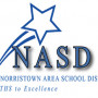Norristown Area School District