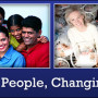 The Community Action Development Commission helps people change lives