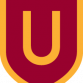 UC Shield