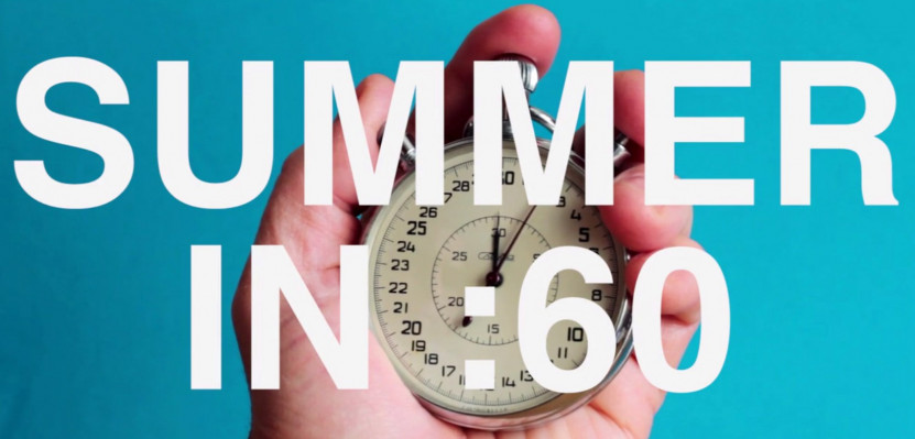 summerin60logocropped