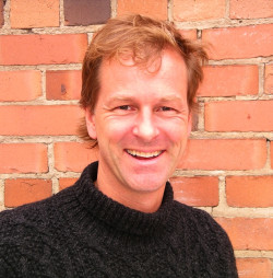 Dr. Richard Heinzl